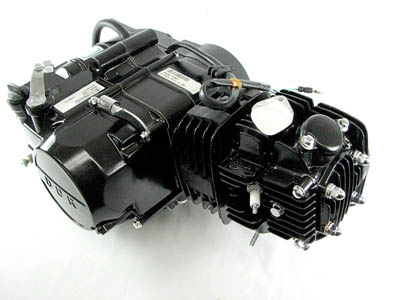 1965 honda c200 engine upgrade melarky this isn t an actual picture of our engine but very similar we bought our engine on but there are better places to these online